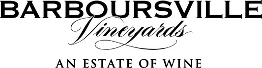 Barboursville Vineyards Palladio Restaurant, & Historic Ruins logo