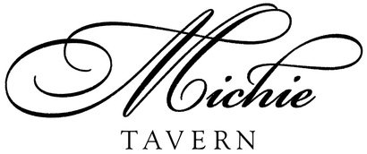 Michie Tavern logo